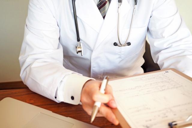 リウマチの原因と対処法