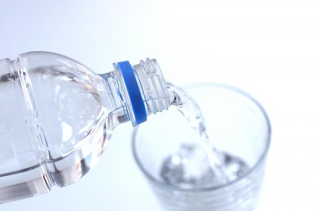プロコモの正しい飲み方、副作用