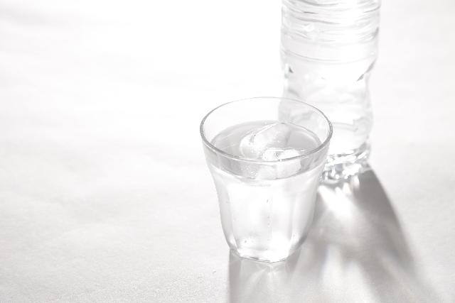 グルコサミンZの飲み方、副作用