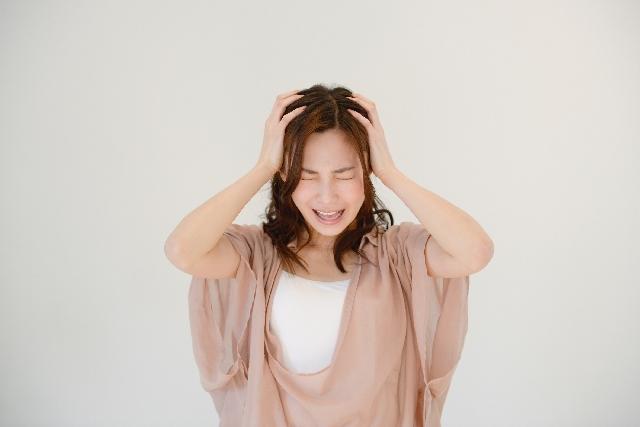 疎経活血湯は女性の更年期障害や生理痛を緩和する効能も持つ