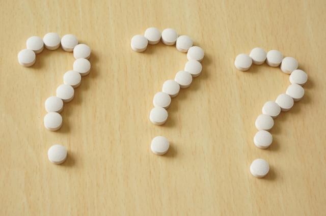 ケルセチンと関節痛