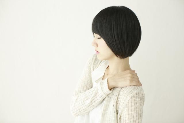 関節痛・筋肉痛と微熱や倦怠感はシェーグレン症候群なのか