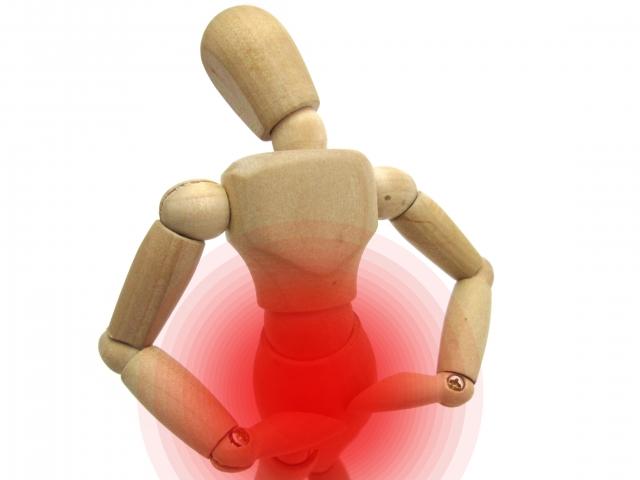 腰痛パテックスは腰以外の部分に使用できる