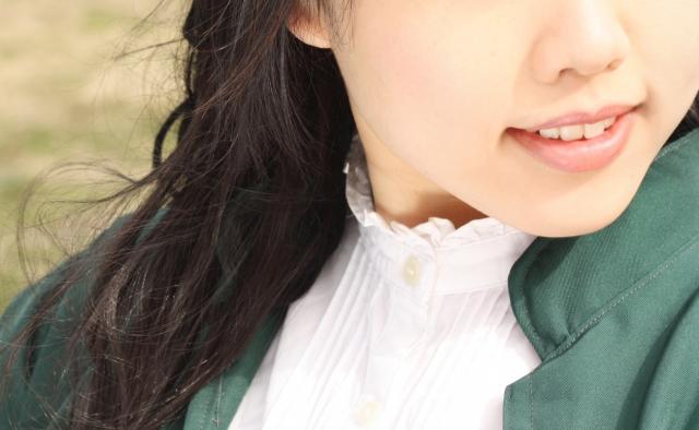 顎と関節痛